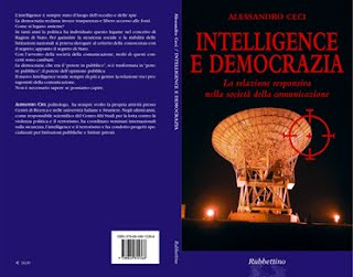 https://sites.google.com/a/alessandroceci.eu/intelligence-e-democrazia/