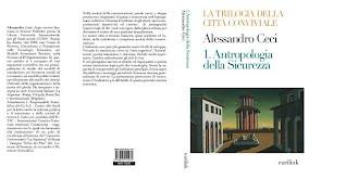 https://sites.google.com/a/alessandroceci.eu/antropologia-della-sicurezza/