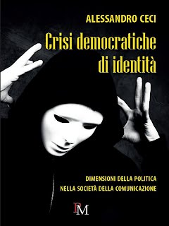 https://sites.google.com/a/alessandroceci.eu/intelligence-e-democrazia/home/capitolo-1-ontogenesi-delle-forme-di-governo-la-democrazia/c-1---crisi-di-identita-democratiche