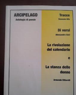 https://sites.google.com/a/alessandroceci.eu/letteratura/