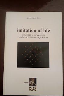 https://sites.google.com/a/alessandroceci.eu/booksite-di-alessandro-ceci-la-politica-metodologia-della-mutazione-sociale/home/7---conclusioni-imitation-of-life